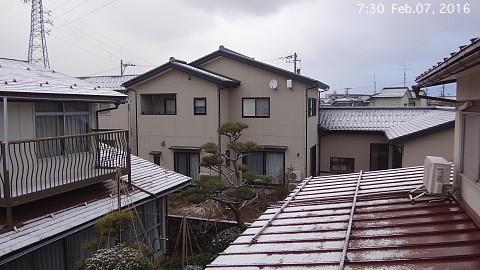 SnowingScene 160207-0730.jpg