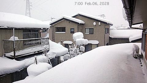 SnowingScene 180206-0700.jpg