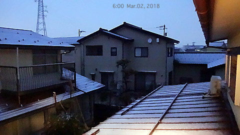 SnowingScene 180302-0600.jpg