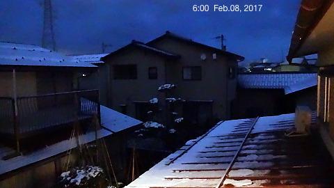 SnowingScne 170208-0600.jpg