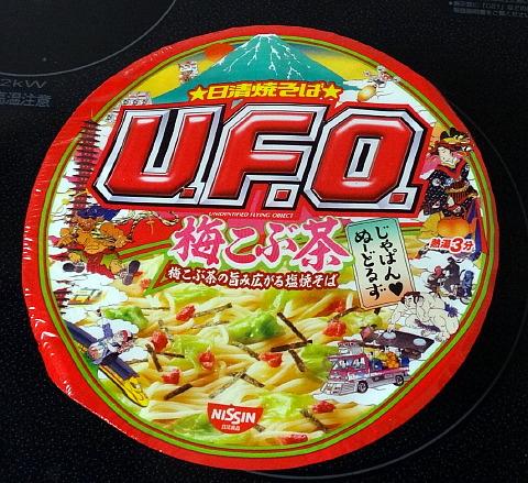 UFO-Umekobu ~1.jpg