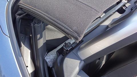 MazdaND-RS RV15 ~4.jpg