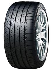 Michelin PilotPreceda PP2.jpg