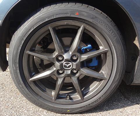 ND-RS Tire ~1.jpg