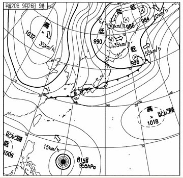 weatherchart080926-09.jpg